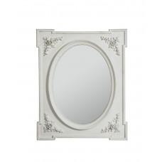 Espelho Antoinette