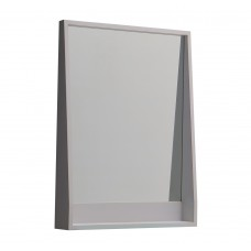 Espelho São Jorge