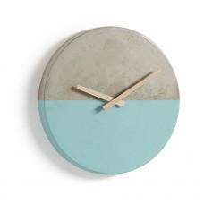 Relógio de Parede Slane