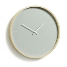 Relógio Telly