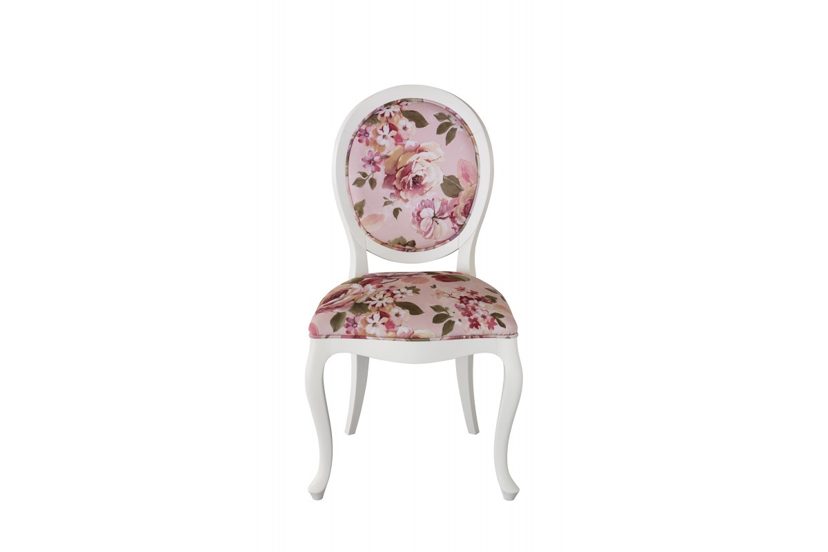 Cadeira Stanca
