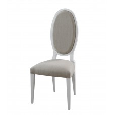 Cadeira Campolide