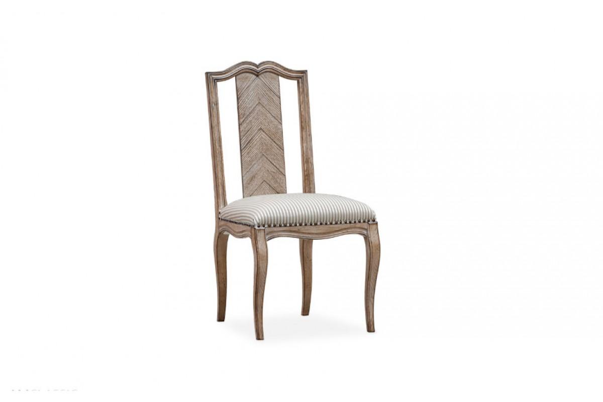 Cadeira Baroque