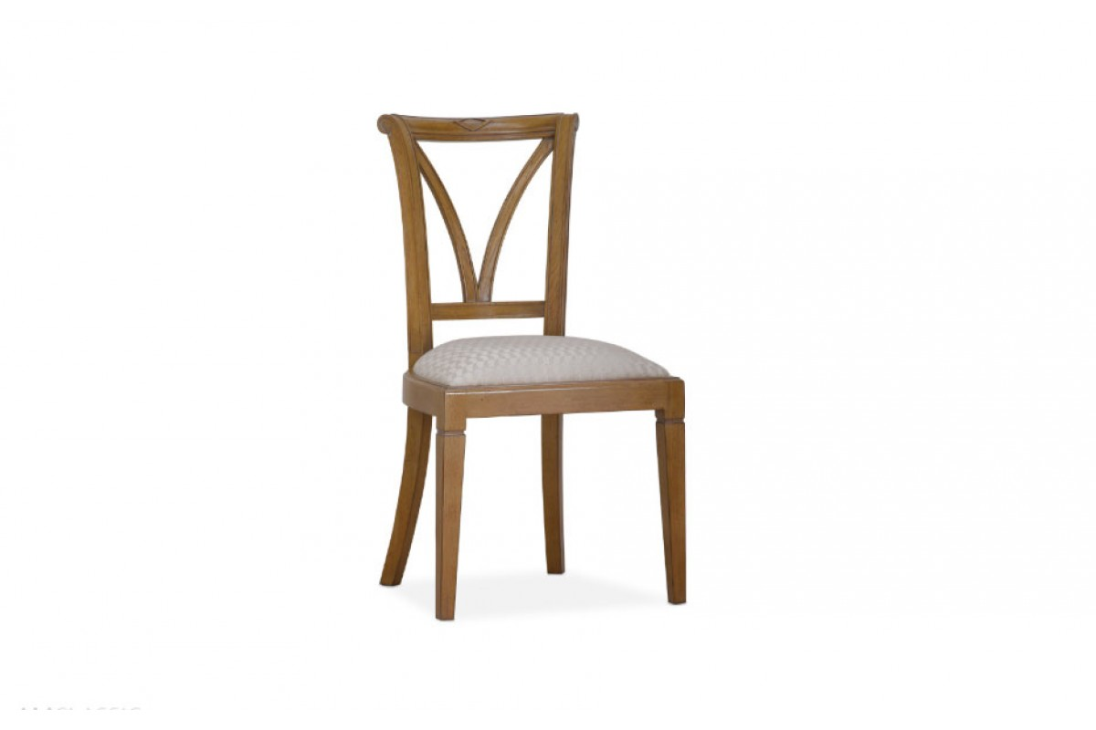 Cadeira Directoire